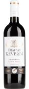 Chateau Reverdi - Cru Bourgeois - 0.75 - 2015
