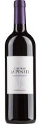 Château la Pensée - Lalande Pomerol - 0.75 - 2016
