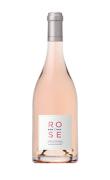Domaine des Diables - Bonbon Rose - 0.75 - 2020