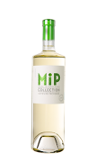MiP Wit Collection - 0.75 - 2019