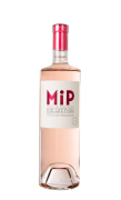 MiP Rose Collection - 1.5L - 2020