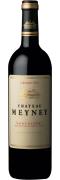 Chateau Meyney - Saint Estephe - 0.75 - 2014