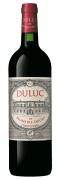 Chateau Branaire Ducru - Duluc - 0.75 - 2015