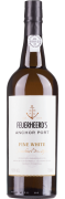 Feuerheerds - Fine White Port - 0.75 - n.m.