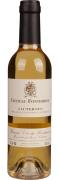 Château Fontebride - Sauternes - 0.375L - 2016