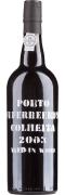 Feuerheerds - Colheita 2003 - 0.75 - 2003