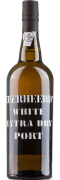 Feuerheerds - Extra Dry White Port - 0.75 - n.m.