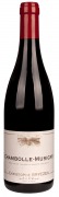 Domaine Bryczek - Chambolle Musigny Rouge - 0.75 - 2016
