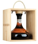 Feuerheerds - Port Decanter 40 years - 0.75 - n.m.
