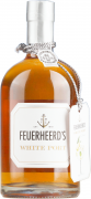 Feuerheerds - Fine White Port - 0.5L - n.m.