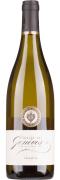 Domaine des Geneves - Chablis Blanc - 0.75 - 2018