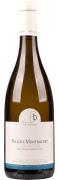 Domaine Berthelemot - Puligny Montrachet Les Levrons Blanc - 0.75 - 2016