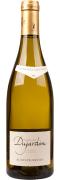 Domaine Dujardin - Auxey Duresses Blanc - 0.75 - 2015