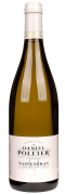 Domaine Daniel Pollier - Saint Veran Blanc - 0.75 - 2016