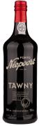 Niepoort - Tawny Port - 0.75 - n.m.