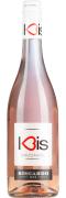 Biscardo - I-Bis Frizzante Rosé - 0.75 - n.m.