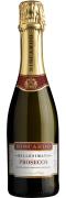 Biscardo - Prosecco Spumante - 0.375L - n.m.