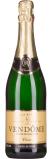 Vendôme - Mademoiselle Classic - 0.75 - Alcoholvrij