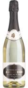 Le Chardient - Blanc de Blancs Chardonnay - 0.75 - Alcoholvrij