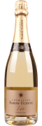 Baron-Fuenté - Champagne Esprit Grand Cru - 0.75 - n.m.
