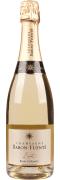 Baron-Fuenté - Champagne Esprit Blanc de Blancs - 0.75 - n.m.