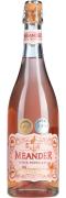 Meander - Pink Moscato - 0.75 - n.m.