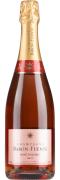 Baron-Fuenté - Rosé Dolorès - 0.75 - n.m.