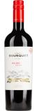 Domaine Bousquet - Malbec BIO - 0.75 - 2020