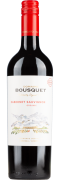 Domaine Bousquet - Cabernet Sauvignon BIO - 0.75 - 2020