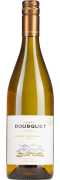 Domaine Bousquet - Chardonnay BIO - 0.75 - 2020
