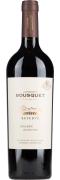Domaine Bousquet - Malbec Reserve BIO - 0.75 - 2019