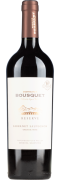 Domaine Bousquet - Cabernet Sauvignon Reserve BIO - 0.75 - 2018