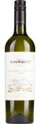 Domaine Bousquet - Chardonnay Torrontes BIO - 0.75 - 2020