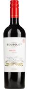 Domaine Bousquet - Merlot BIO - 0.75 - 2020