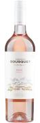 Domaine Bousquet - Rosé BIO - 0.75 - 2020