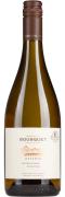 Domaine Bousquet - Chardonnay Reserve BIO - 0.75 - 2018