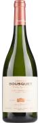 Domaine Bousquet - Chardonnay Grande Reserve BIO - 0.75 - 2018