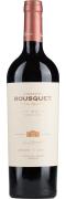 Domaine Bousquet - Malbec Grande Reserve BIO - 0.75 - 2017