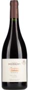 Domaine Bousquet - Pinot Noir Reserve BIO - 0.75 - 2019