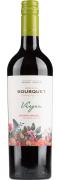 Domaine Bousquet - Virgen - 0.75 - 2019