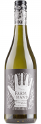 Farm Hand - Chardonnay Organic BIO - 0.75 - 2018