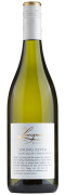 Langmeil - Spring Fever Chardonnay - 0.75 - 2018