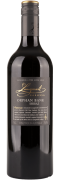 Langmeil - Orphan Bank Shiraz - 0.75 - 2016