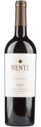 Wente - Sandstone Merlot - 0.75 - 2018