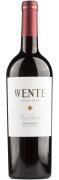 Wente - Beyer Ranch Zinfandel - 0.75 - 2017