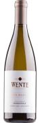 Wente - Riva Ranch Reserve Chardonnay - 0.75 - 2018