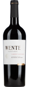 Wente - Wetmore Reserve Cabernet - 0.75 - 2017