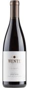 Wente - Riva Ranch Pinot Noir - 0.75 - 2018