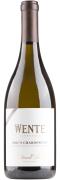 Wente - Eric's Chardonnay Small Lot - 0.75 - 2018