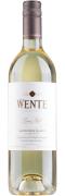 Wente - Louis Mel Sauvignon Blanc - 0.75 - 2018